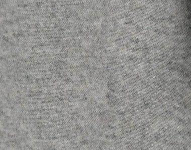 10 серый меланж