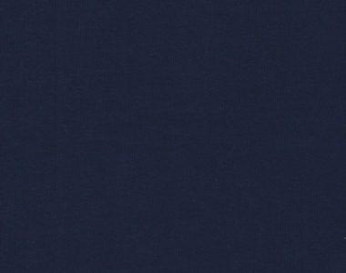 6 темно-синий